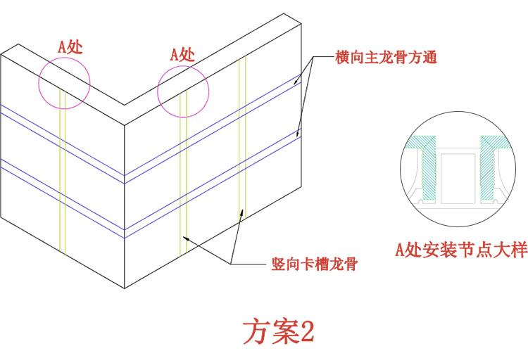 离缝2节点图.jpg
