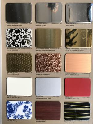 钢塑复合板 (2)
