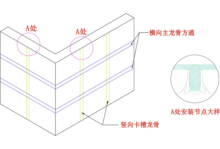 密拼节点图.jpg